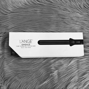 L'ANGE | Ondulé 25mm Tourmaline Curling Wand
